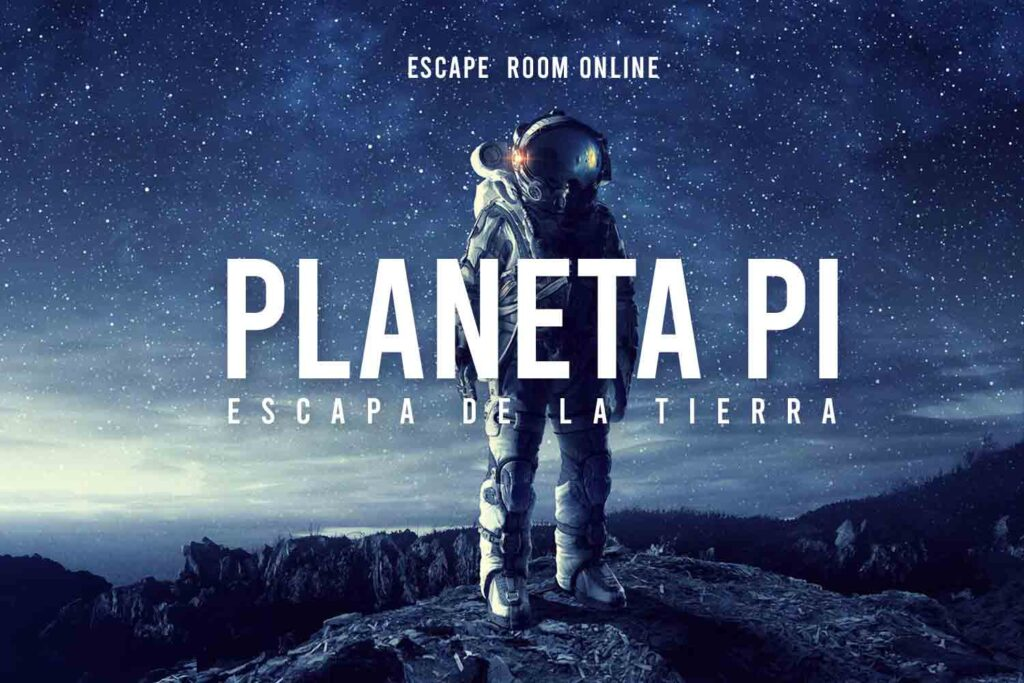 banner planeta pi